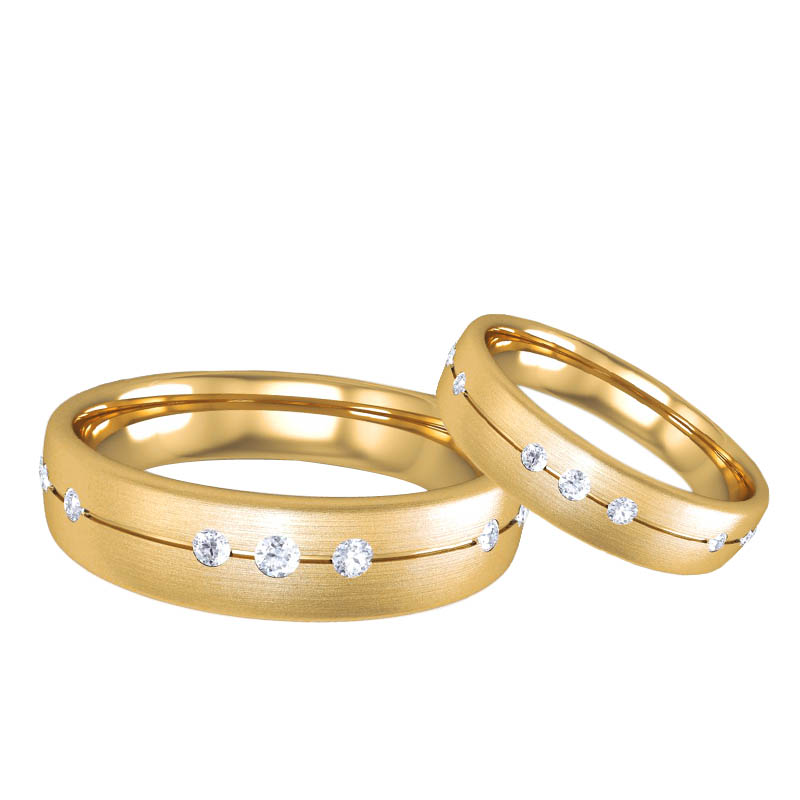 Kreeli-feedback-images-AMARA Couple Ring635324783504780000.jpg