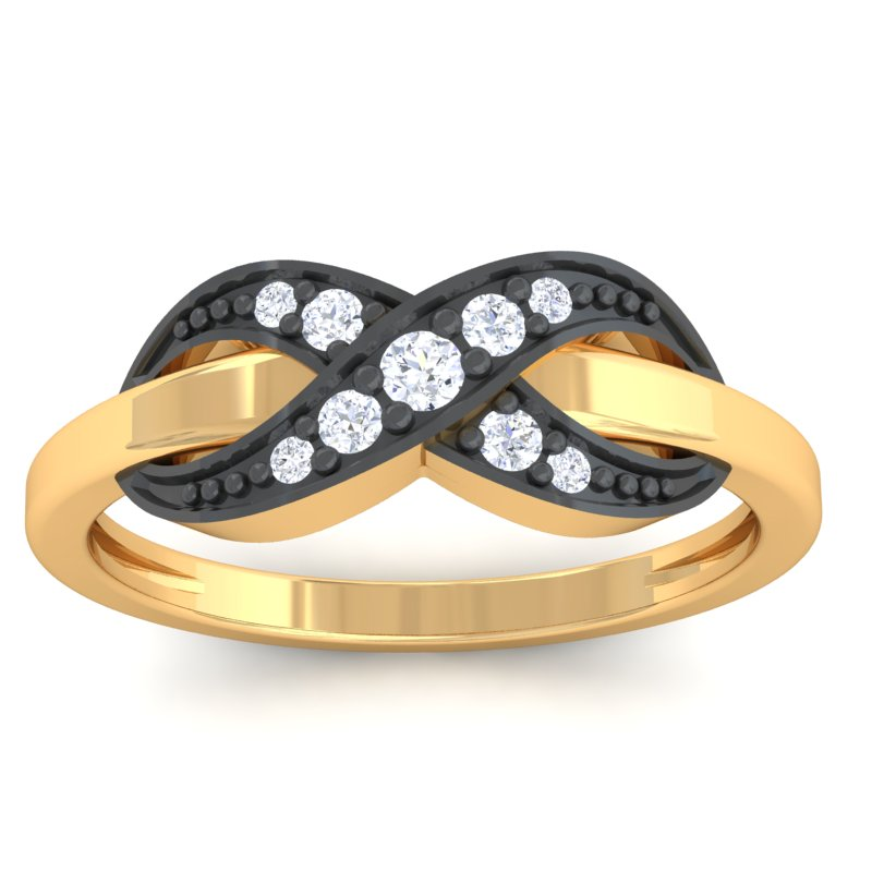 Kreeli-feedback-images-kreeli-fashion-myriad-gold-yellow-round-1-diamond-2-diamond-3-diamond-3635456285428957509.jpg