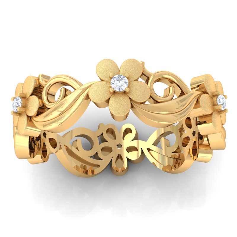 Kreeli-feedback-images-kreeli-traditional-aster-gold-yellow-round-1-diamond-3635314493328250000.jpg