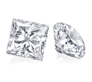 Diamond | Kreeli.com