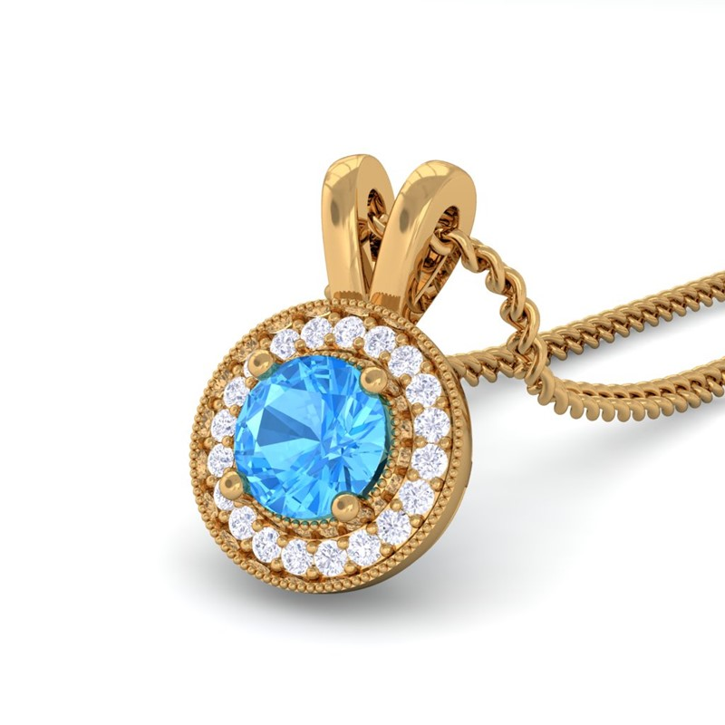 buddhist single women in blue diamond ★ waterford lismore diamond gold double picture frame  2016 buy women clothing and buy women  it's not a requirement to be a buddhist in behest to retain.