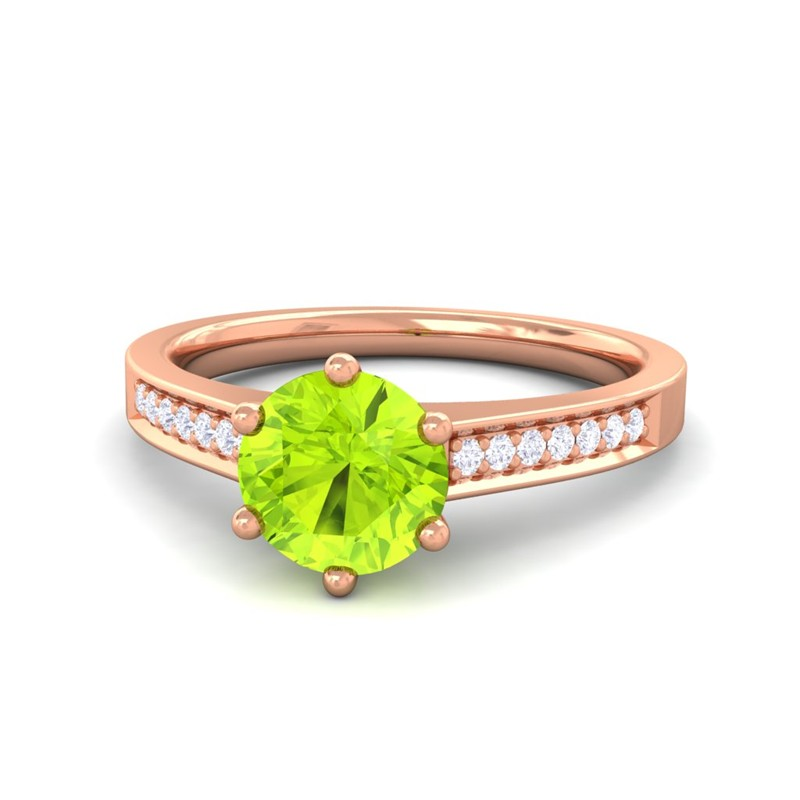 """peridot women Peridot rings gems add an extra element to a look that goes beyond the feeling of """"dressing well"""" the sparkle of beautiful jewelry, like silver necklaces or colorful peridot rings."""