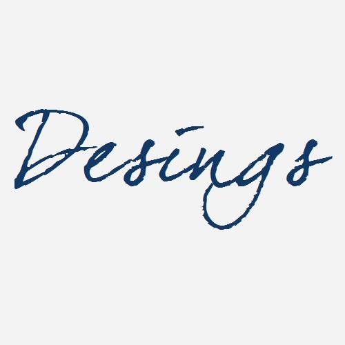 Kreeli-feedback-images-Desings635323158658130000.jpg