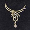Kreeli-feedback-images-Manorama-1635780148561270000.jpg