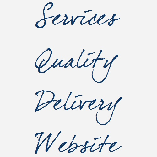 Kreeli-feedback-images-ServicesQualitydeliverywebsite635314509677390000.jpg