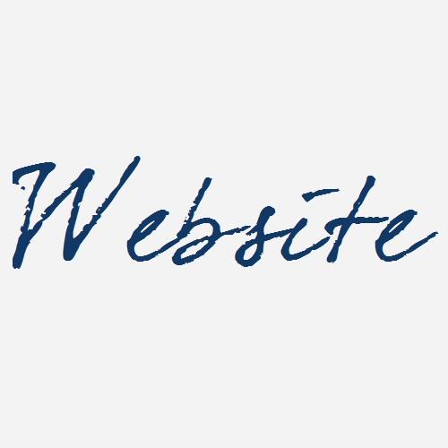 Kreeli-feedback-images-Website635323158169400000.jpg
