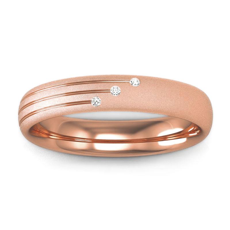 Kreeli-feedback-images-kreeli-amber-gold-rose-round-1-diamond-1635513406352880000.jpg