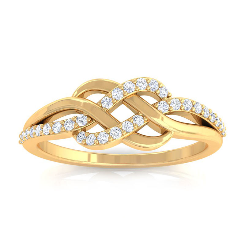 Kreeli-feedback-images-kreeli-angelica-gold-yellow-round-1-diamond-1635513400461790000.jpg