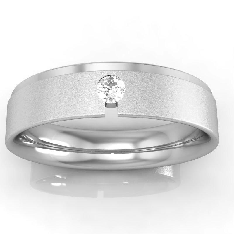 Kreeli-feedback-images-kreeli-classic-aphra-gold-white-round-1-diamond-3635332625894104646.jpg