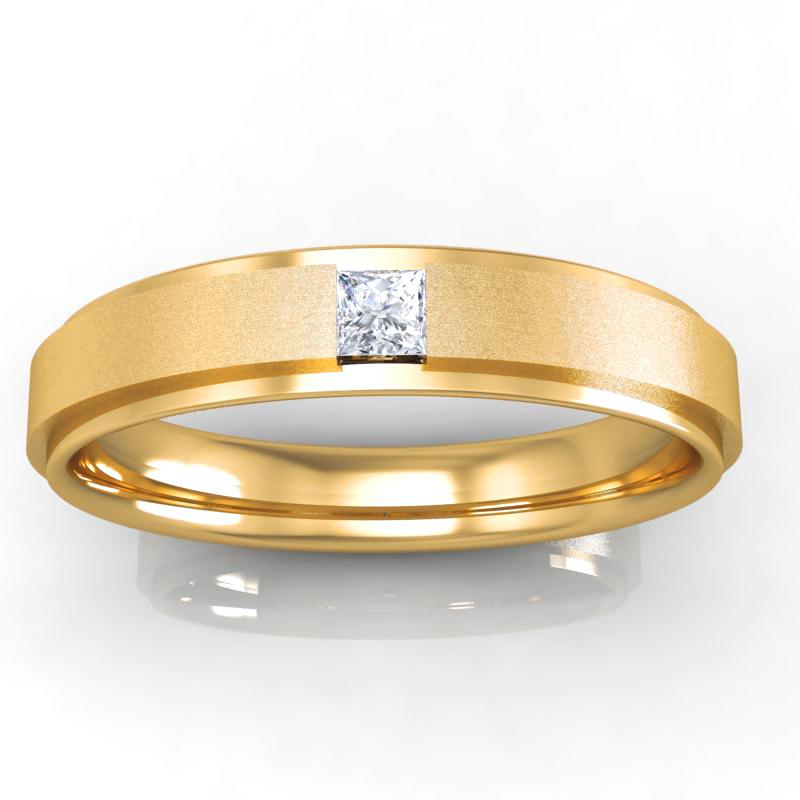 Kreeli-feedback-images-kreeli-classic-dacia-gold-yellow-princess-1-diamond-3635324953828740000.jpg