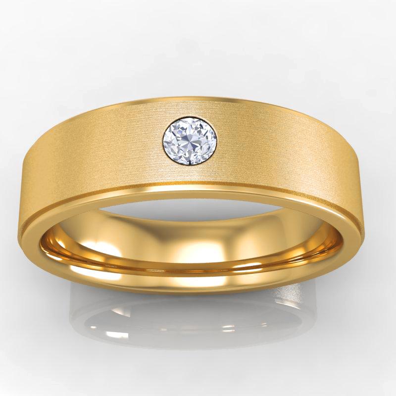 Kreeli-feedback-images-kreeli-classic-kafi-gold-yellow-round-1-diamond-3635324978297550000.jpg