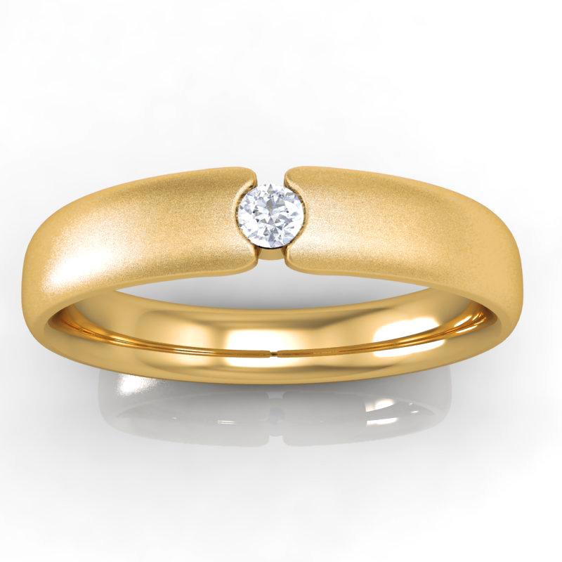 Kreeli-feedback-images-kreeli-classic-zaria-gold-yellow-round-1-diamond-3635314491842380000.jpg