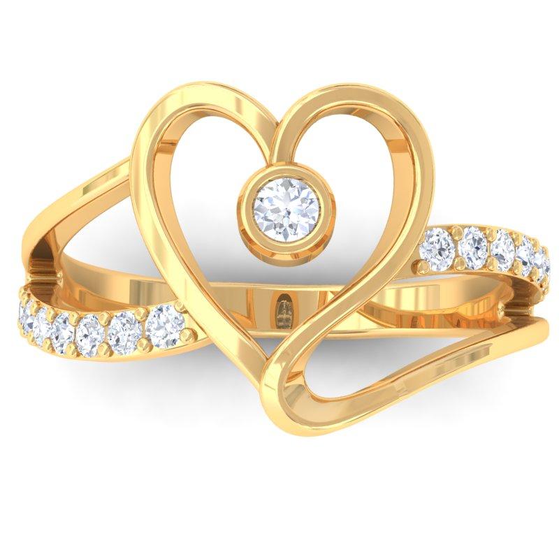 Kreeli-feedback-images-kreeli-fashion-kentro-gold-yellow-round-1-diamond-2-diamond-3635382615583632214.jpg
