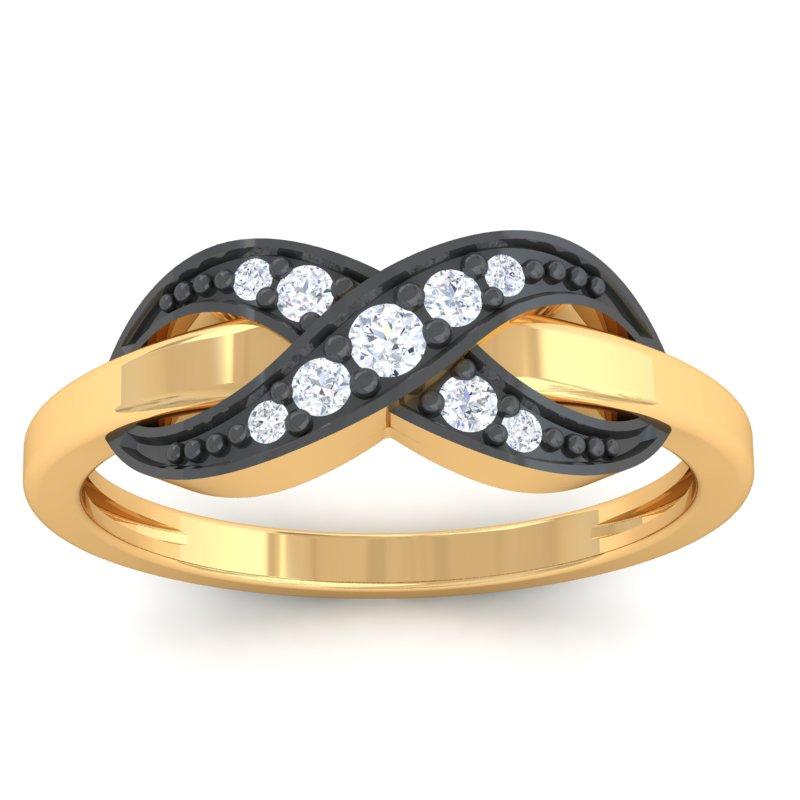 Kreeli-feedback-images-kreeli-fashion-myriad-gold-yellow-round-1-diamond-2-diamond-3-diamond-3635456285428957509.jpg
