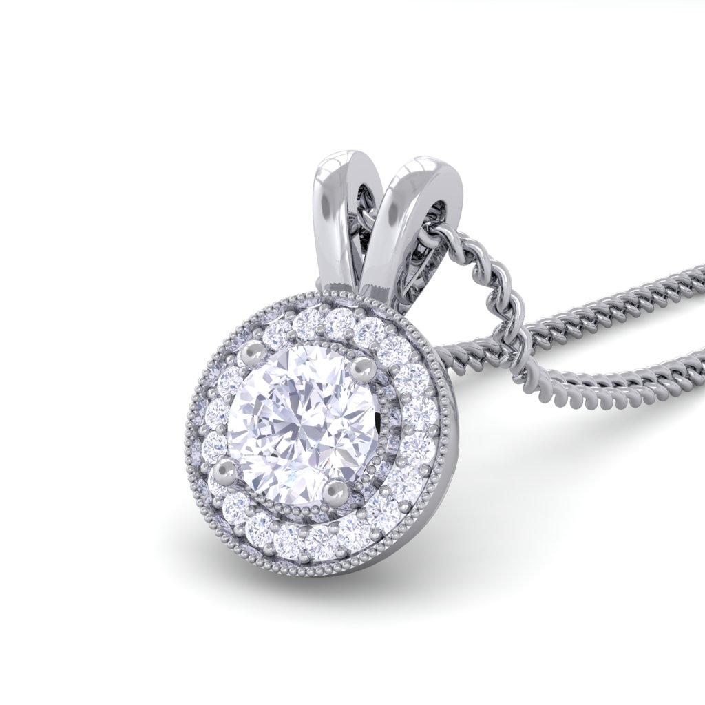 Kreeli-feedback-images-kreeli-henny-gold-white-round-1-diamond-2-diamond-3636899026776735324.jpg