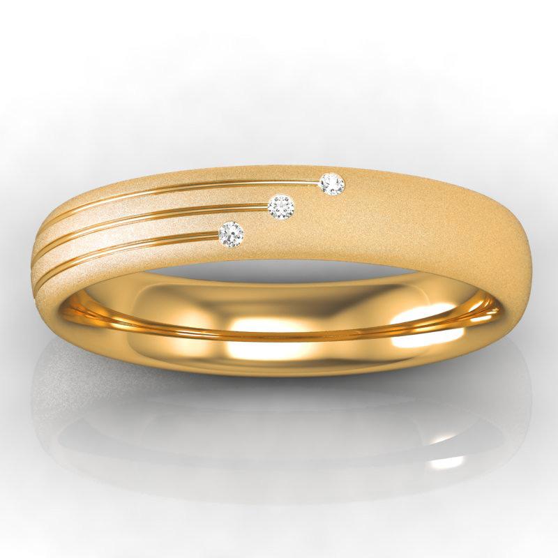 Kreeli-feedback-images-kreeli-hope-amber-gold-yellow-round-1-diamond-3635388824610090000.jpg