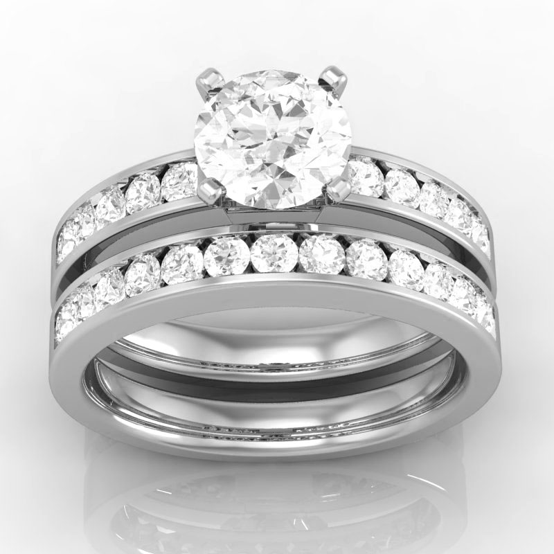 Kreeli-feedback-images-kreeli-hope-kyrie-gold-white-round-1-diamond-2-diamond-3635314378617560000.jpg