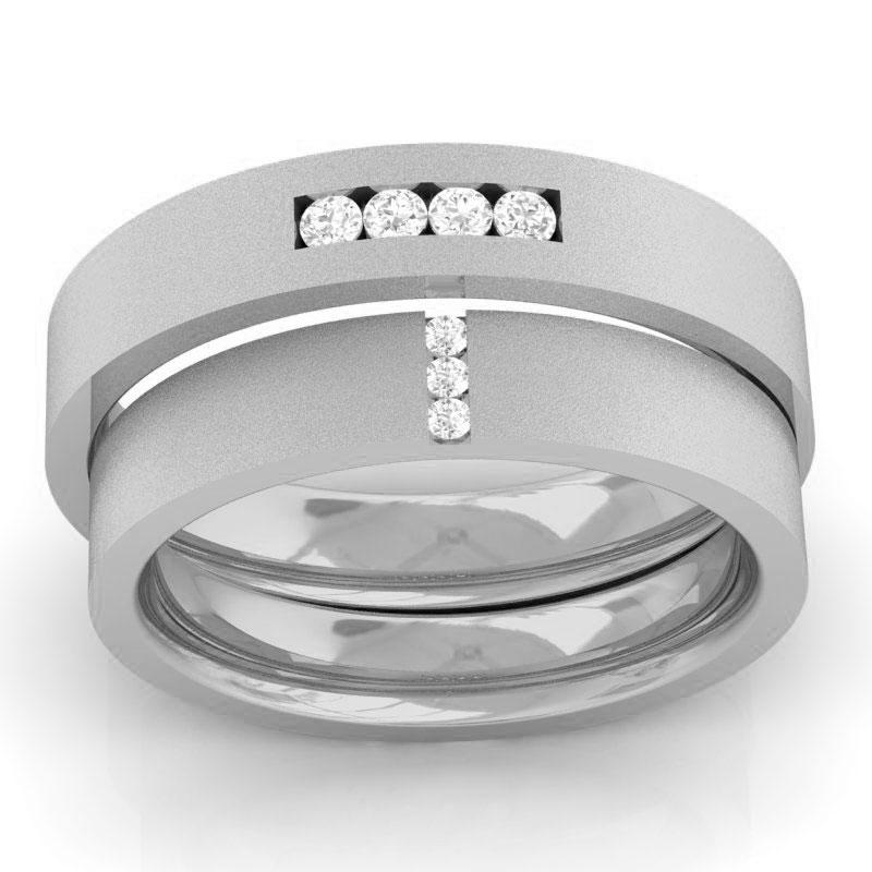 Kreeli-feedback-images-kreeli-hope-mate-gold-white-round-1-diamond-2-diamond-3635324751291640000.jpg