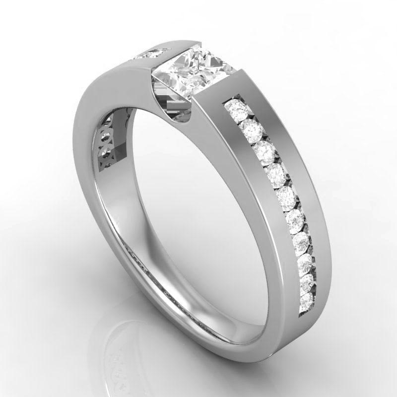 Kreeli-feedback-images-kreeli-hope-myf-gold-white-princess-1-diamond-2-diamond-1635324862275820000.jpg