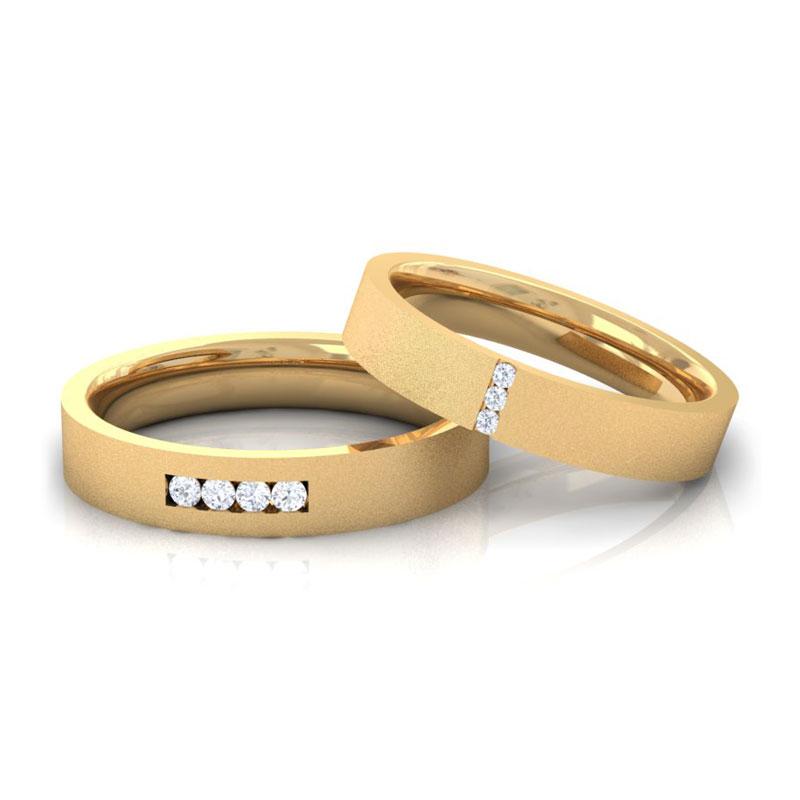 Kreeli-feedback-images-kreeli-mate-gold-yellow-round-1-diamond-2-diamond-1635527196654770000.jpg
