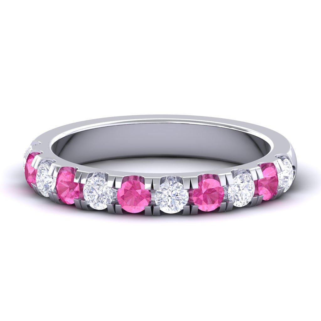 Kreeli-feedback-images-kreeli-niha-gold-white-round-1-sapphire-pink-2-diamond-6636986235964185448.jpg