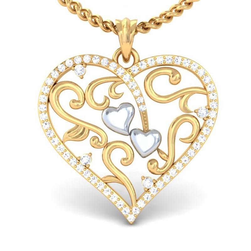 Kreeli-feedback-images-kreeli-nirvana-gold-yellow-round-1-diamond-2-diamond-2635531417307890000.jpg