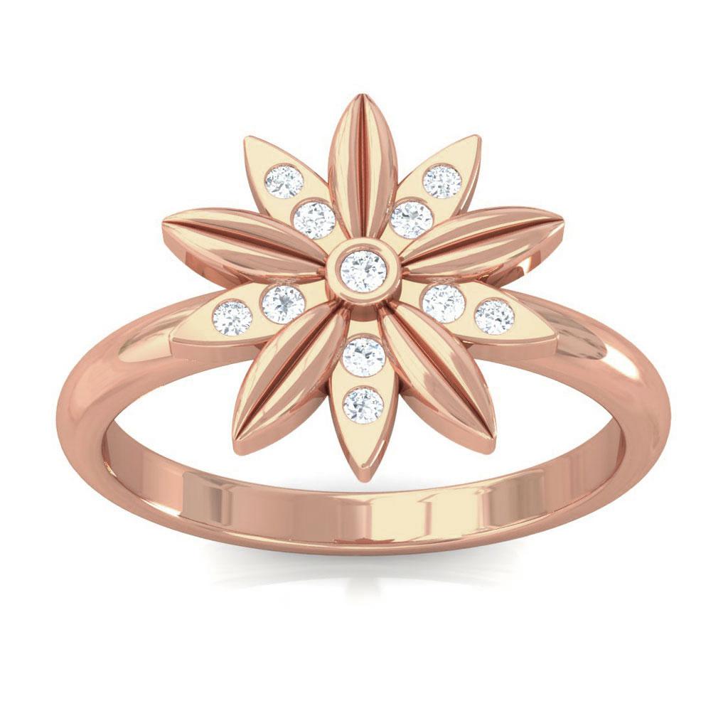 Kreeli-feedback-images-kreeli-passiflora-gold-rose-round-1-diamond-2-diamond-3-diamond-1635879581972576246.jpg