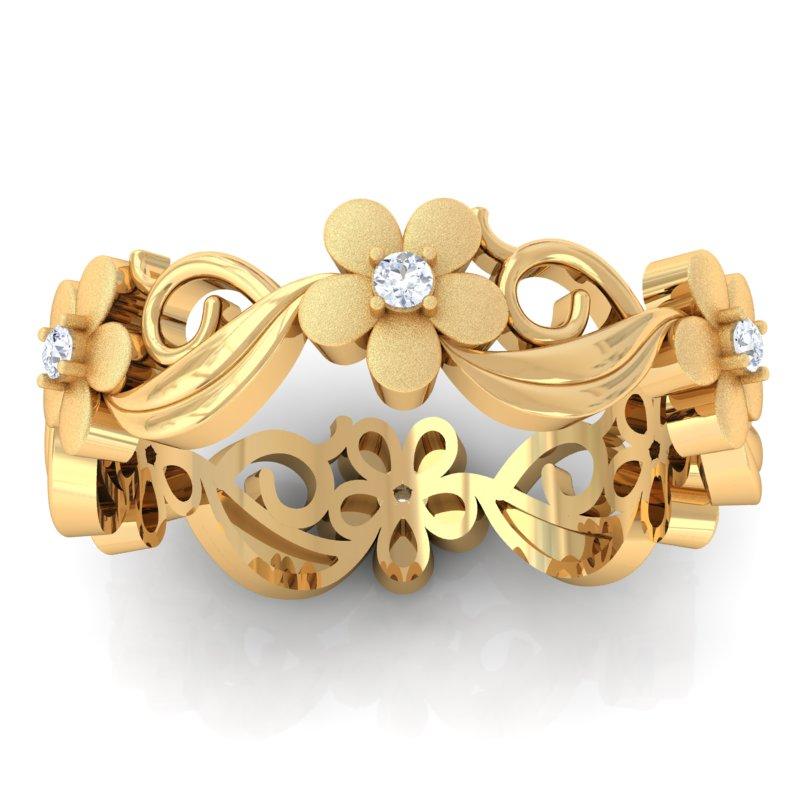 Kreeli-feedback-images-kreeli-traditional-aster-gold-yellow-round-1-diamond-3635314493328250000.jpg