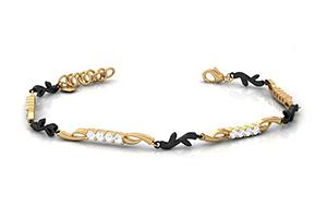Bracelets | Kreeli.com
