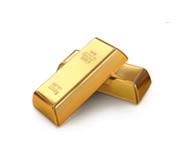 Gold | Kreeli.com