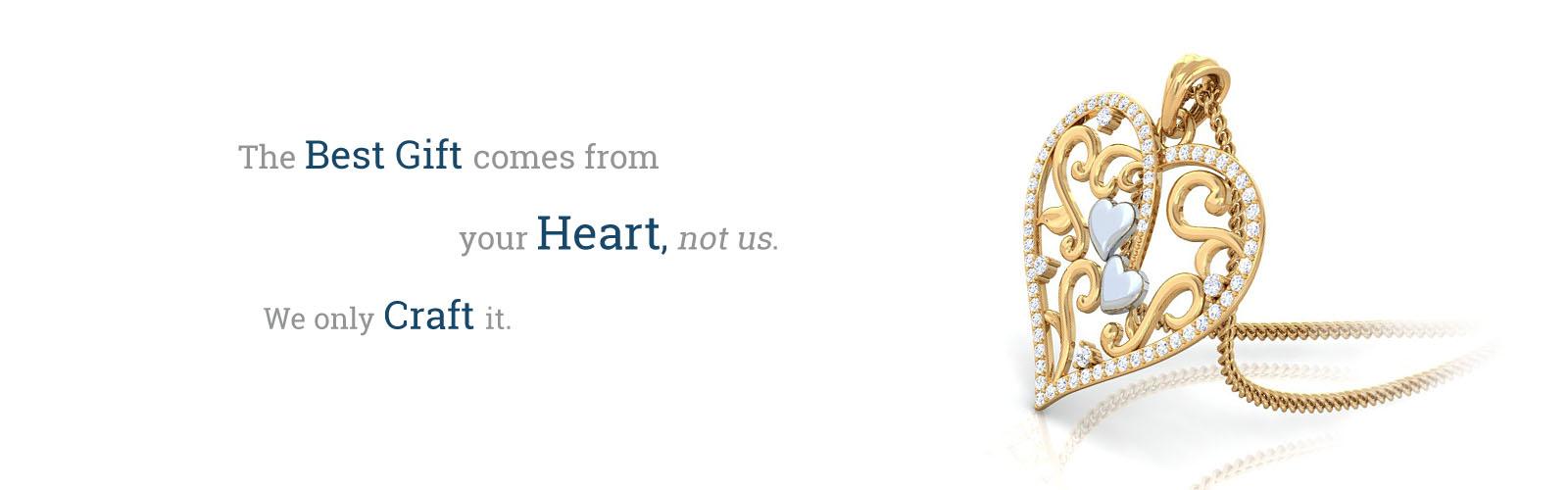 Kreeli Heart
